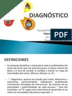 Elementos del diagnóstico psicopedagógico.pptx