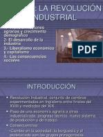 2.- Revolución Industrial.ppt