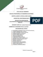 FORMATO 2_PROYECTO DE INTERVENCION 2014-2.pdf