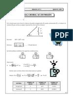 Guia 3 - Fórmula General de Conversión.doc