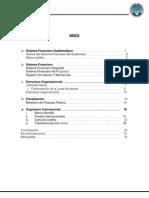 Sistema Financiero Guatemalteco concepto.docx