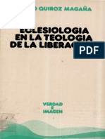 140284053-Eclesiologia-en-la-Teologia-de-la-Liberacion-Alvaro-Quiroz-Magana-S-J.pdf