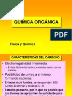 formulacion organica.ppt