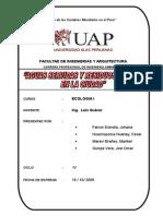 8964622-Residuos-solidos-y-Aguas-servidas-en-Huancayo.doc