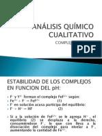11.-COMPLEJOS Y ACIDEZ.pptx