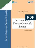 NacimientoEvolucionRLempa.pdf