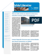 Boletin 6 setiembre 2014.pdf