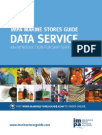 msg_emag_suppliers.pdf