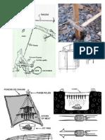 TRAMPAS.pdf