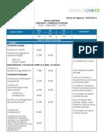 cce_tarifario_carta_credito_exportacion.pdf
