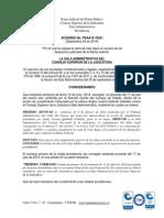 acuerdo-psaa1410231-14.pdf