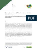 Oliver_2012_Megaeventos-esportivos-e-relac_8041 hiannnnnnnnnnnn.pdf