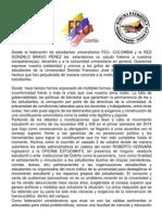 comunicado de la FEU.pdf