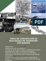 0transporturiledineuropa.pptx