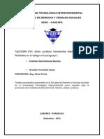 Actos Jurídicos Inexistentes..imprimir.docx