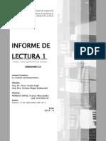 Informe Lectura 1 corregido.docx