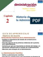CAPITULO_2_DECIMA_EDICION_ROBBINS_COULTER_171495.ppt