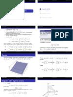 integrales dobles y triples.pdf