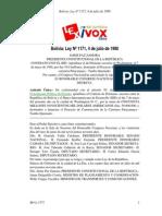 BO-L-1171.pdf