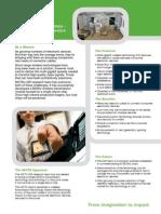 GiFI.pdf