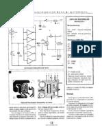 FAROS AUTO.pdf