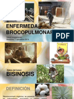 Salud ocupacional - Diapo.pptx