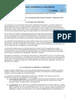 Conceptos-evaluacion-cuanti-cualiMOD.doc
