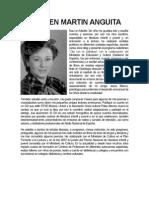BIOGRAFIAS DE ESCRITORAS.docx