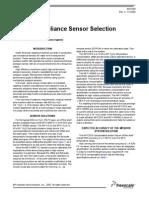 AN1668.pdf