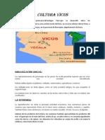CULTURA VICUS.docx