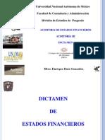 DICTAMEN ERGO 2014 (1).pdf