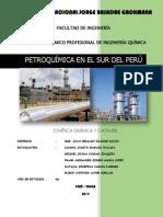 PETROQUÍMICA EN EL SUR DEL PERÚ.docx