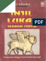 [Bible~Interpretation~NT] Injil Lukas Sebagai Cerita.pdf