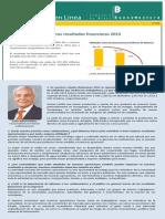 078. Nuestros resultados financieros 2013.pdf