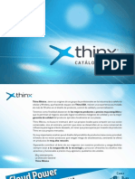 Catalogo Productos THINX Aug 15 2014.pdf