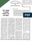 Corbiére, Emilio (1980) - José F. Penelon, un luchador olvidado de los años treinta.pdf