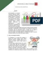 INTRODUCCIÓN A LA CIENCIA Y TECNOLOGÍA.docx