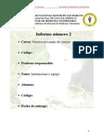 Informe número 2.doc