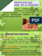 diaposit TIROIDES.pptx