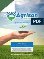 FICHAS_TECNICAS_PRODUCTOS_AGRISAN.pdf