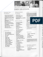 donner son opinion.pdf