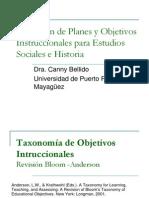 TAXONOMÍA DE BLOOM-ANDERSON.pdf