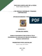 RONALD ACTULAIZADOnic-niff (1).doc