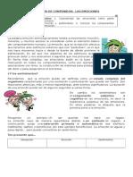 Guía las emociones.doc
