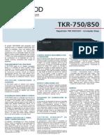 TKR-750_850_repetidora_analogica.pdf