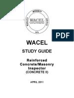 Concrete_II_Study_Guide.pdf