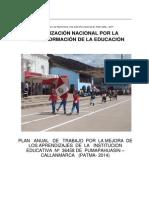 PATMA 2014 PUMAPAHUASIN (1).docx