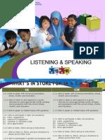 3. Listening& Speaking  Year 5 KSSR ENGLISH (1).ppt