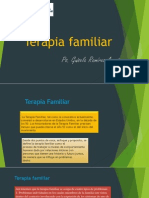 Terapia familiar diapositivas.pptx