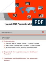 91952796-Huawei-2G-Parameters-Introduction.ppt
